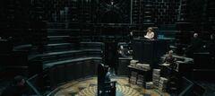 P7 Sala de juicios de la Comisión de Registro de Hijos de Muggles.jpg