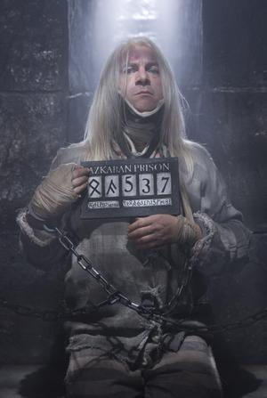 Lucius en Azkaban.png