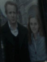 HermioneMrGranger.jpg