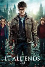 Harry-Potter-HP7Poster Principal.jpg