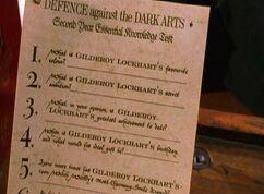 Lockhart's Test.jpg