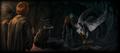 Cp 27, m1 Harry Potter y el cáliz de fuego - Pottermore.png