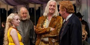 Xenophilius con Arthur Weasley.png