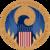 Logo del MACUSA.png