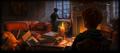 Cp 14, m2 Harry Potter y el cáliz de fuego - Pottermore.png