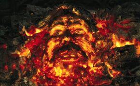 Sirius fire.jpg