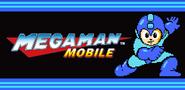 Mega-Man-1-Mobile-Promo