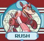RushArchie.jpg