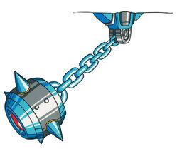 Pendulum Press