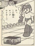 Wire-Ikehara