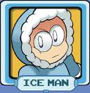 IceManArchie.jpg