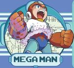 MegaManRockArchie.jpg