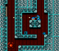 Gameplaybasico1.png
