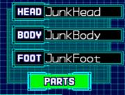 Junk..png