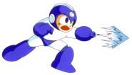 Archivo:185px-MM1-IceSlasher-Classic-Art.jpg