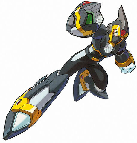 Archivo:Sahow armor x.jpg