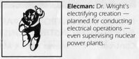 Elecman-perfilamericano.jpg