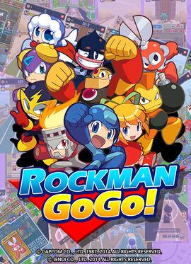 RockmanGoGo.jpg