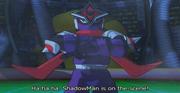 ShadowManEXE IntroTransmission
