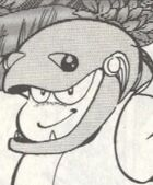 SnakeMan-Ikehara.jpg