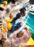 Mega man street fighter x tekken art.jpg