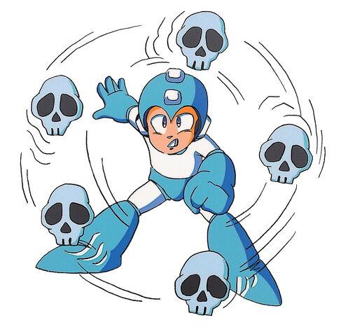 Archivo:MM4-SkullBarrier-Art.jpg