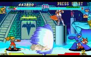 Marvel-vs-capcom-clash-super-heroes-screenshot