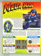 NintendoPower27-52