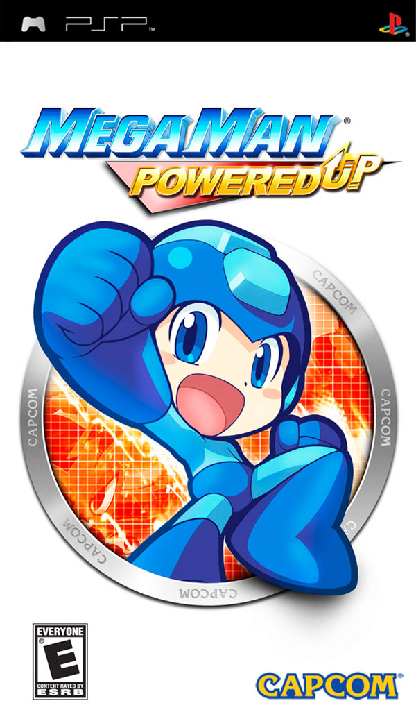 Foto Mega Man Powered Up.jpg