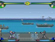 Doujin-Game-Megaman-X-Rush-to-Battle