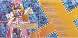 ZXGIGAMIX - Booklet 01 & 02