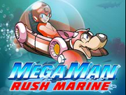 Rushmarinecover.png