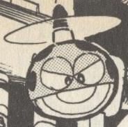 BugCopter-Ikehara2