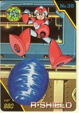 Carta De Rockman X1 °35.jpg