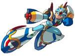 Force armor x.jpg