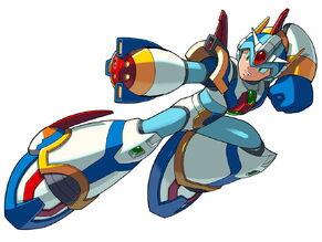 Archivo:Force armor x.jpg