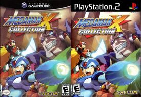 Megaman X Collection.jpg