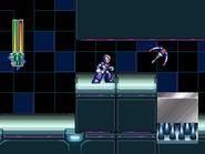 MMX6-MetalAnchor-NP-SS