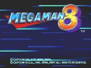 MegaMan8TituloPantalla