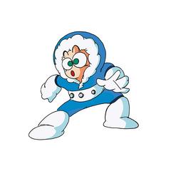 MMLC ice man data MM1.png