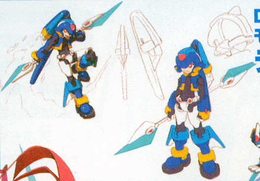 Archivo:Thetis modelL concept.jpg