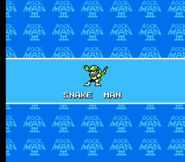 SnakeMan-PresentaciónJ