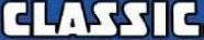 Saga Clásica Logo