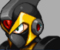 Shadow MMX6.png