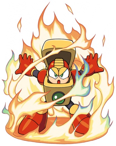 Archivo:Heatman.png