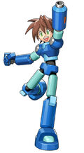 Megaman Volnutt TvC.jpg