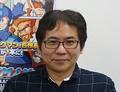 Hayato Kaji.png
