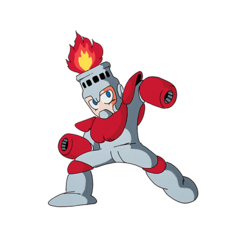 MMLC Fire Man data MM1.png