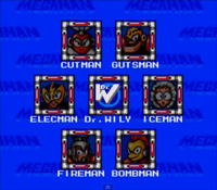 MMWW-MM1-SeleccionWily