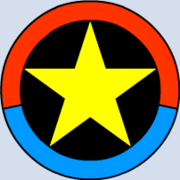 StarManEmblem